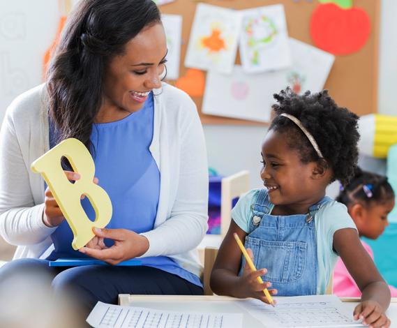 Bilingual Classroom - Strategies and Resorucest - Multilingual Learners Toolkit
