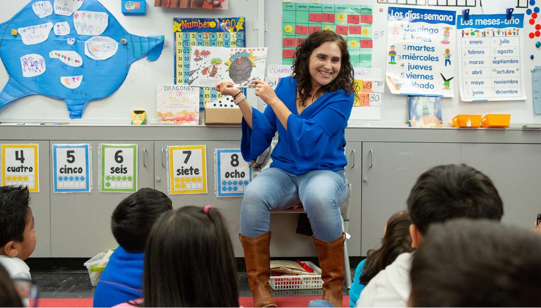developing-teacher-capacity-professional-development