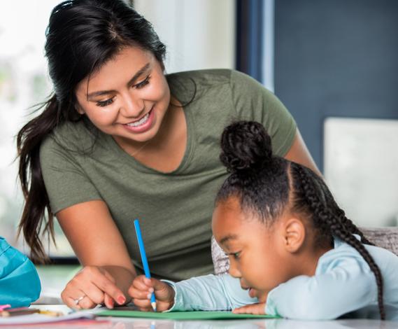Dual Language Learner - Starter Guide - Multilingual Learner Toolkit