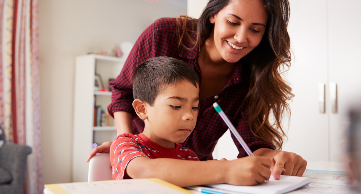 Family Engagement - English Learners - Kindergarten and 1st Grade - Multilingual Learners Toolkit