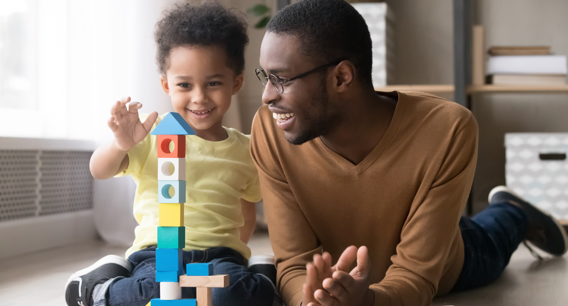 Family Engagement - Prek and TK - English Learners - Multilingual Learners Toolkit