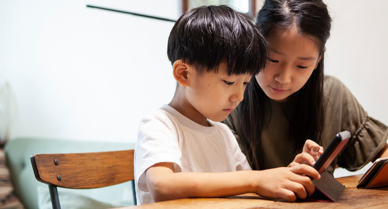 Home Language Development - Dual Language Learners - Kindergarten - 1st Grade - Multilingual Learners Toolkit