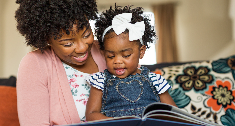 Home Language Development - Multilingual Learners - Prek-K - Multilingual Learners Toolkit