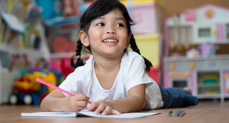 Literacy Development - Dual Language - Kindergarten - 1st Grade - Multilingual Learners Toolkit