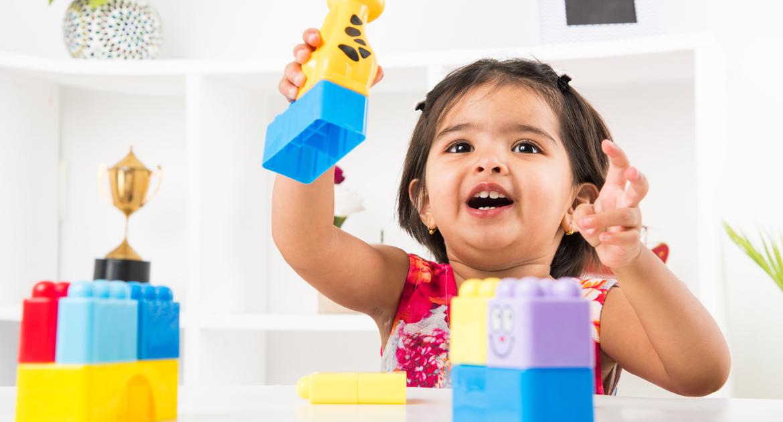 Oral Language Development - English Language Learners - Prek and TK - Multingual Learning Toolkit
